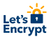 Lets Encrypt Site Seal