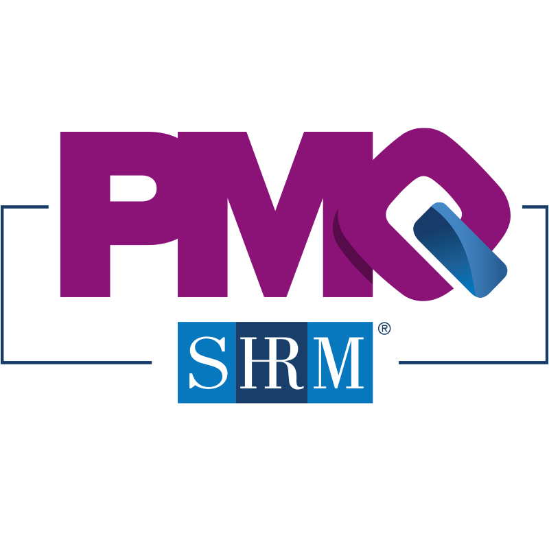 SHRM People Manager Qualification (PMQ)